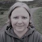 Gunhild Koldal
