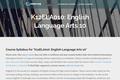 English Language Arts 10