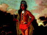 The Impact of Colonization