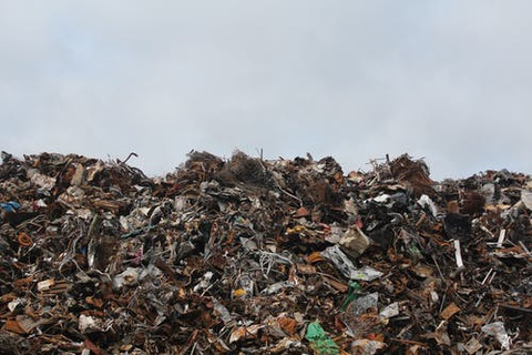 PEI SOLS MS Food Waste