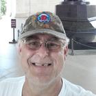 Bryon Spicci's profile image