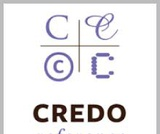 Credo Reference Overview