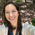 Susan McKeever's profile image