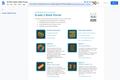 SFUSD Grade 2 Math Portal