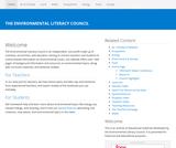 Environmental Literary Council