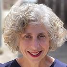 Barbara Illowsky's profile image