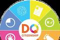 Digital Citizenship by J. Beck & T. Combs (41.WCS)