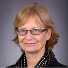 Susan Mircovich's profile image