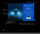 OLOGY: The Science Website For Kids