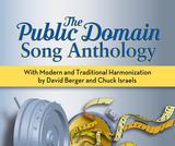 The Public Domain Song Anthology