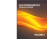 Electromagnetics, Volume 2