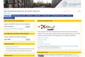 CSUB's OER Webpage
