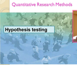 Hypothesis testing (12:35)