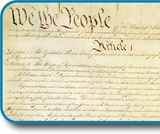 American Government, Students and the System, The Constitution and Its Origins, Introduction