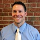 Dan Smith's profile image