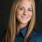 Sara Jensen's profile image