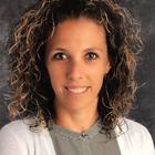 Jennifer Shearer's profile image