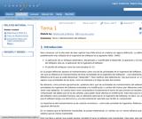 Tema 1 Mantenimiento del Software