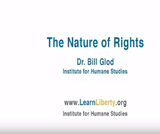 The Nature of Rights