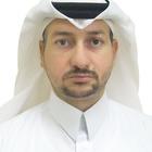 khalid elmaghny