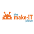 The Make-IT Place