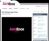 The Flying Legs Crew