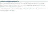 Distributive Property Matrix Multiplication (1)