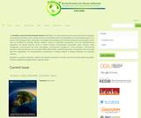 Brazilian Journal of Environmental Sciences (Online)