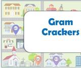 Gram Crackers