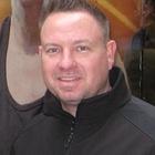 Brian Ausland