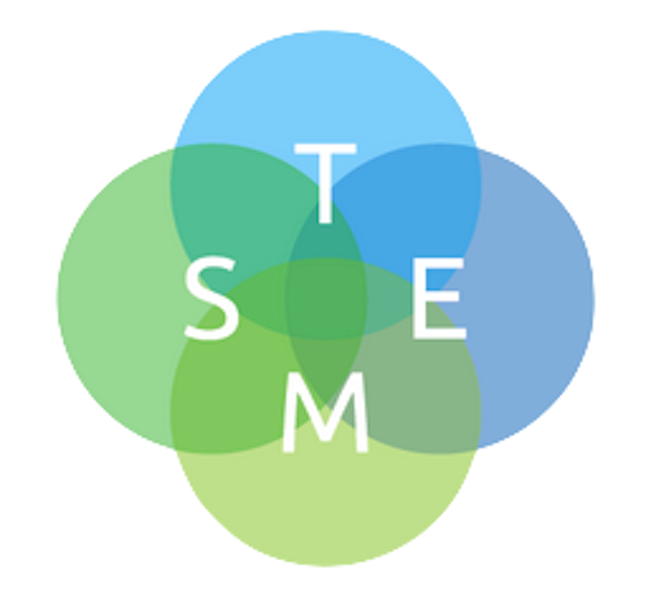 School Librarians Advancing STEM Learning