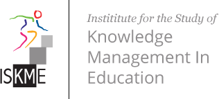 Institute for the Study of Knowledge Management in Education