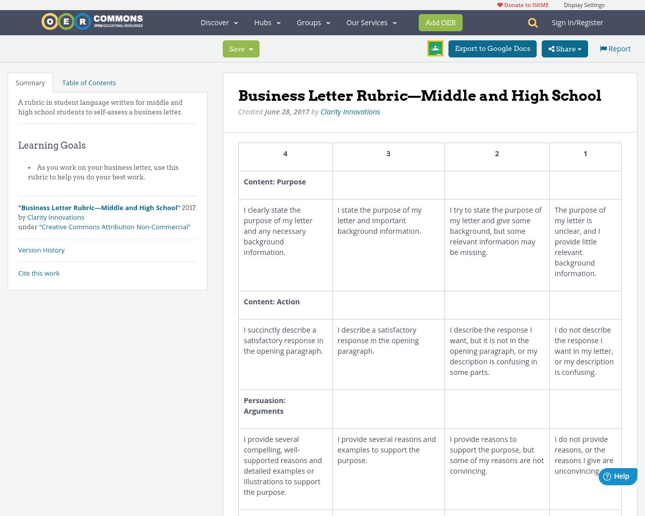 Teachers Resources Letter Tiles