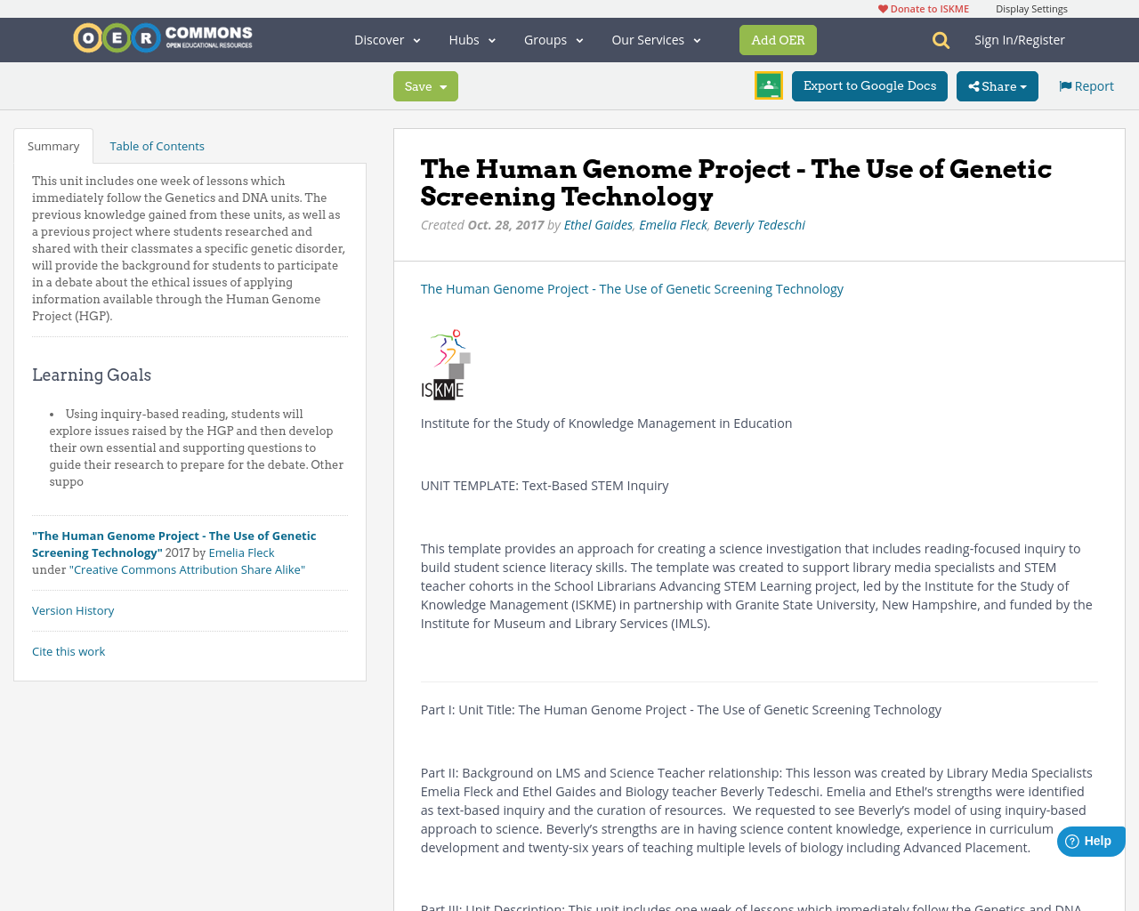 human genome project issues essay Human genome project (hgp) is an international research effort to determine the dna sequence of the entire human genome.