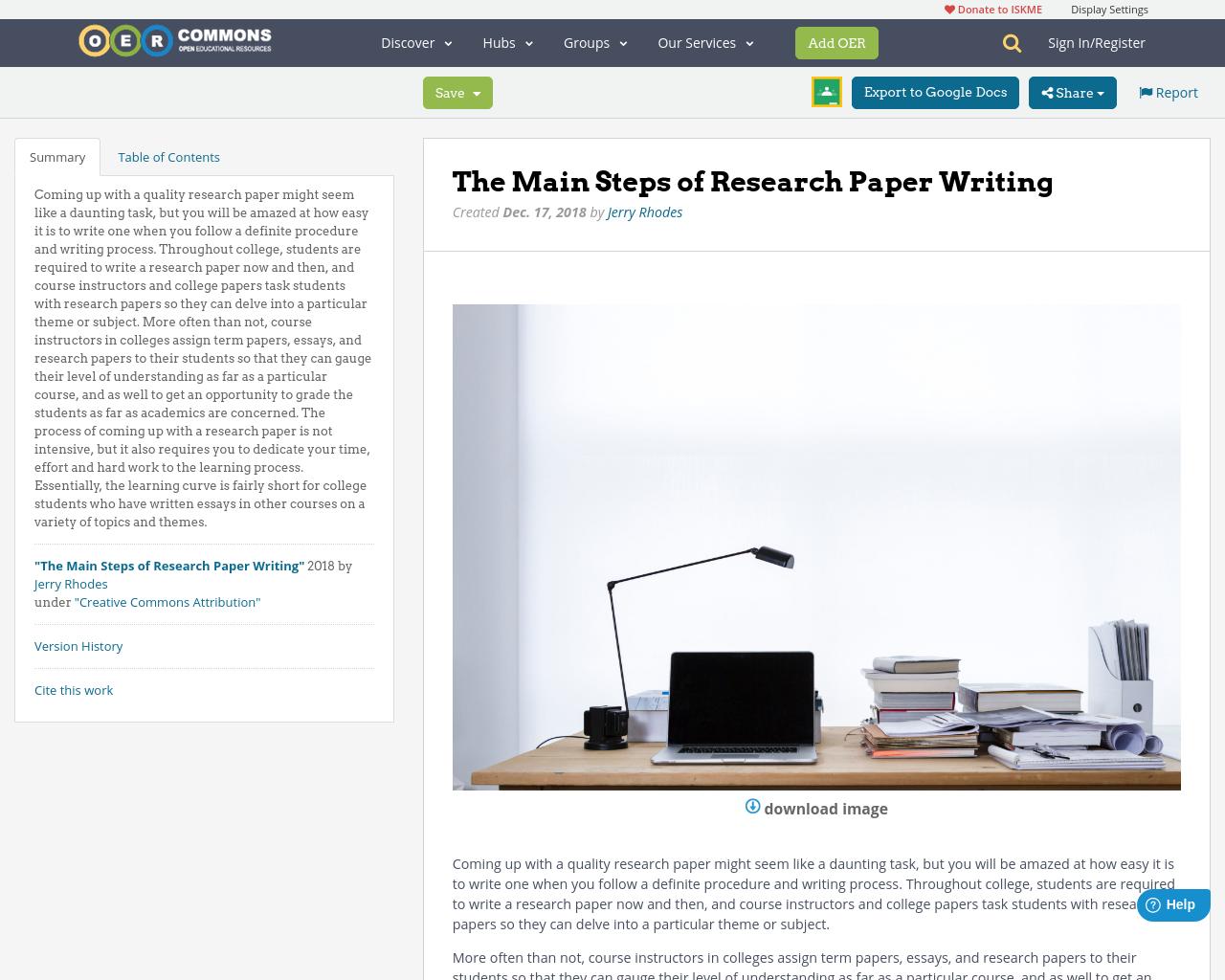 Art dissertations online